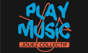 logo_play_music_280x170.jpg